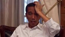 Pak Jokowi, PKS Usul Nih, Bikin Kementerian Khusus Papua dan Indonesia Bagian Timur