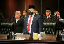 14 Provinsi Siap Belajar Tatap Muka, Ketua DPD RI Ingatkan Penerapan Prokes