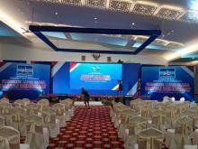 Jika Moeldoko Berhasil Kudeta, Demokrat Bisa Dapat Jatah Menteri dari Jokowi