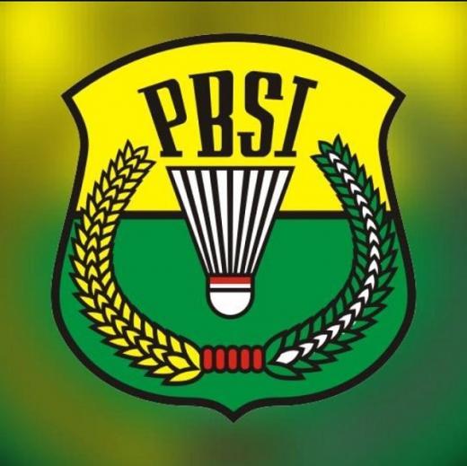 Pandemi Covid 19 Gagalkan Indonesia Masters Super 100