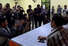 Dituding Melanggar Aturan, KPU Kota Parepare Diskualifikasi Petahana Taufan Pawe