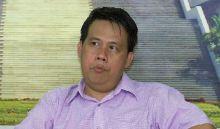 Ucok Sky Khadafi Sarankan Taufan Pawe Ajukan Gugatan ke MA