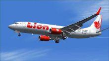 Tarik Wisman Tiongkok, Penerbangan Perdana Lion Air Macau-Manado Disambut Langsung Gubernur Sulut