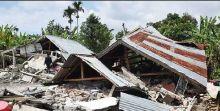 Gempa 7,0 SR di Lombok Utara Berstatus Waspada Tsunami, BNPB Imbau Warga Jauhi Pantai