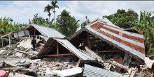 Gempa 7,0 SR di Lombok Utara, BMKG: Berikan Peringatan Tsunami