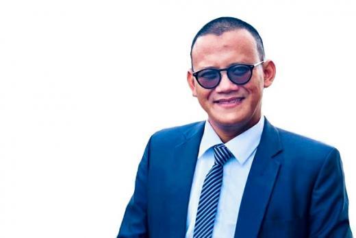 Tahan Impor, Partai Gelora Indonesia: Perlu Ada Kemandirian