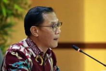 Indonesia Terbilang Masuk Resesi Ekonomi karena...