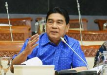 Penyaluran BST Sering Picu Kerumunan, Komisi VIII DPR Sebut Kebijakan Pemerintah Tak Tuntas hingga ke Hilir
