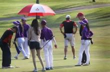 Bogor Bakal Cetak Rekor 1.500 Golfer Main di 11 Lapangan