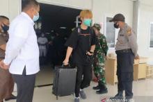 150 TKA China Datang ke Kepri, Disnaker Sebut sebagai Tenaga Ahli bukan Kuli