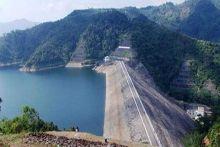 Forum CSR Diundang Gubernur Lampung Kembangkan Tiga Destinasi Wisata