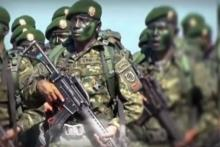HUT TNI KE-75, Legislator PKS Dorong Modernisasi TNI