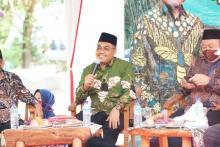 MPR Ingatkan Money Politics Bertentangan dengan Pancasila