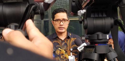KPK Perpanjang Penahanan, Eks Bupati Lampung Harus Nginap Sebulan Lagi di Rutan