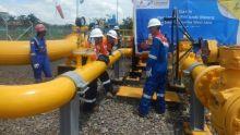 Antisipasi Resesi, DPD RI Ungkap Potensi Gas Terbesar Ada di Jambi