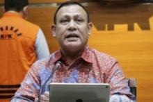 KPK Periksa Pejabat Kemensos terkait Bansos Covid-19