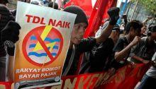 Berikut Pernyataan Sikap Aliansi BEM Sumbangsel dan Sumbagut, Atas Kado Pahit Darurat Pro Rakyat dari Jokowi