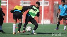 TC di Spanyol, Yunus Nusi: Jaga Mental dan Psikologi Pemain Timnas U 19