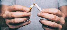 Waduh... Merokok di Tempat Umum Bakal Kena Sanksi, Penjualannya pun akan Dibatasi