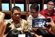 PSI Gelar Serap Aspirasi dan Debat Dua Cawagub DKI Jakarta soal Banjir