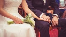 Pernikahan Tiba-tiba Batal, Mempelai Pria Ternyata Berkelamin Wanita