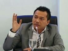 Angin Segar bagi Musisi Indonesia, Anang Dorong Percepatan Implementasi PP No 56/202