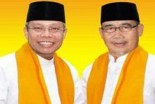 Tak Hanya Gugat ke MA, Taufan Pawe Juga Akan Laporkan Panwaslu dan KPUD Parepare ke DKPP