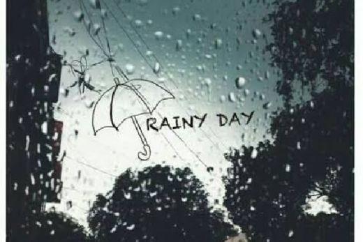 DKI akan Diguyur Hujan Buatan dengan TMC Juli Ini, Berapa Biayanya?