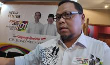 Lukman Edy: Erick Thohir Membangun Sinergi BUMN dengan TNI-Polri