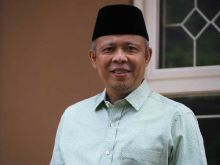 Gempa Kembali Guncang Lombok, Nurhasan: Kita Perlu Muhasabah