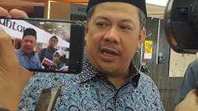 Gempa Lombok jadi Perhatian Dunia, Fahri Hamzah Desak Pemerintah Umumkan Status Bencana Nasional