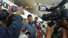 Desak Pemerintah Pulihkan Lombok, Fahri Hamzah: Presiden Harus Bentuk Daerah Otonomi Baru di NTB