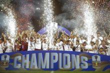 Selamat PSM Juara