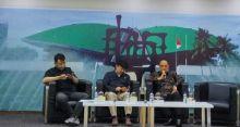 DPR Kejar Pertanggungjawaban Pemerintah soal Listrik
