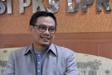Soal Bansos Buat Pekerja, Abdul Fikri Faqih Ingatkan Jangan Sampai Timbul Kecemburuan