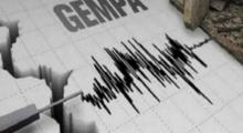 Gempa M 6,9 Guncang Talaud Sulut, Tidak Berpotensi Tsunami