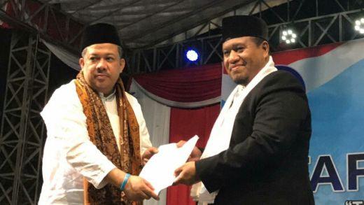 Tak Lagi Jabat Anggota DPR, Fahri Hamzah Tetap Kritis ke KPK