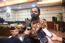 Peristiwa Mikrofon Mati, Sekjen DPR: Pimpinan Punya Hak
