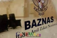 Delapan Anggota BAZNAS 2020-2025 Terpilih, Tunggu Penetapan Istana