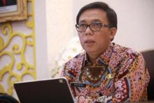 Kemendagri Berharap ada Peningkatan Sinergi Kepala Daerah dengan DPRD