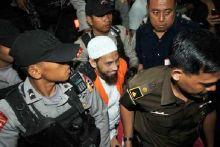 Pengamanan Natal dan Tahun Baru Masehi, Polda Banten Siagakan 900 Personil
