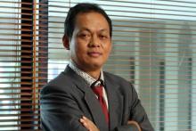 Sesuai Janji Jokowi, Apakah Hukuman Mati Menanti bagi Koruptor Dana Covid?