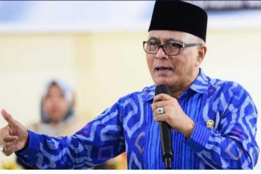 Legislator PAN: Sukses Pilkada 2020 Ditentukan Dua Faktor