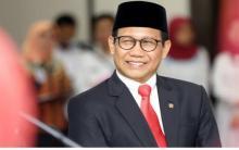Mendes PDTT Minta Setiap Desa di Indonesia Contoh BUMdes di Klaten