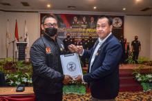PBFI Riau Akan Fokus Hadapi PON Papua 2021