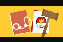 KLC Desak KPK Investigasi Mendalam Setiap Dugaan Pelanggaran terkait Dana Penanggulangan Pandemi Covid-19