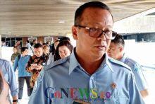 Media Mesti Ambil Peran, 3 Kapal Asing yang Diamankan dari Natuna Bukan Punya China