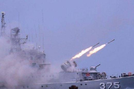Ketua MPR: Petualangan China di Natuna akan Berlanjut, Perkuat Coast Guard RI