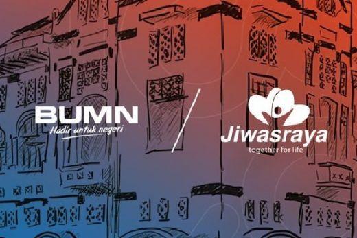 Junaidi Auly: Pansus Jiwasraya Urgensi Dibentuk