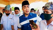 Gagal Tangani Sampah, PAN Desak Walikota Pekanbaru Copot Kadis DLHK